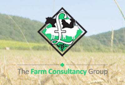 Our Work - Farm Consultancy Group